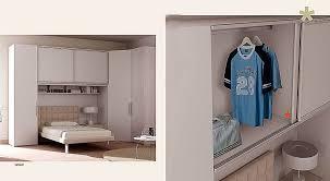 meuble but chambre chambre fresh chambre lit pont but high definition wallpaper