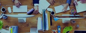 voluntae votre cabinet conseil en recrutement et ressources humaines