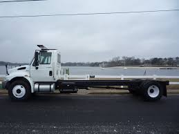 Coast Cities Truck & Equipment Sales Truck Equipment Sales Jc Madigan Carco And Rice Minnesota 2008 Ford E350 12 Passenger Bus Box Trucks Ford Big Of Kc Home Facebook Durham Truck Equipment Sales Service New Isuzu Volvo Mack 2003 Altec At37g Self Propelled Bucket E3922 Cassone Coast Cities Tristate For Sale At Commerce In Norco Commercial Container