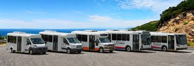 100 Cng Truck For Sale Bus Dealerships New And Used Buses For Creative Bus S