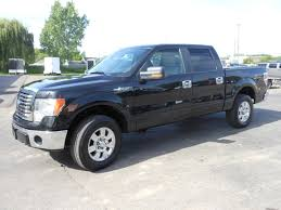 For Sale 2010 FORD F-150 XLT CREW CAB, 4X4 - Denam Auto & Trailer ... 2010 Ford F150 Xlt Sherwood Park Ab 26329799 Amazoncom Ranger Reviews Images And Specs Vehicles Svt Raptor New Pickup Review Automobile Magazine For Sale Ford Crew Cab 4x4 Denam Auto Trailer In Muskogee Ok Tulsa James Hodge Preowned Crew Cab 2p8266a Schomp Rochester Mn Twin Cities Price Trims Options Photos 1dx2878 Ken Garff