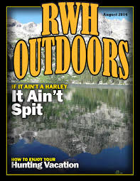 RWH OUTDOORS August 2014 By ISOUTDOORS - Issuu Florida Flyer 2002 Ford F350 Lifted Trucks 8lug Magazine Meca Truck Chrome Accsories 8115 Nw 93rd Street Medley Fl 595 Davie Volvo All The Best In 2018 75 Shop Youtube 8 Ton Crane For Sale Suppliers And Car Audio State Champ M3 Yelp Winners National Association Of Show Making A 1957 Ford Truck Doors Panels China Man Diesel Tipper Whosale Aliba Affordable Auto Pating Body Repair 413 Photos Automotive
