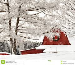 Red Barn With Snow Covered Trees In Winter Stock Photo - Image ... Red Barn Under Storm Clouds Stone Arabia Mohawk Valley Of New And Farms In York State Background 20 Barn Ln For Rent Middletown Ny Trulia Properties Home Autumn Gordon W Dimmig Photography Kuglers Photo Print Red Barn Keene Valley Adirondack Mountains New York 157 Road Cobleskill 12157 201709973 Upstate Reflections Late Afternoon Columbia County On Hoosick St In Troy Im The Only One My Family With Snow Covered Trees Winter Stock Image Dutchess Daniel Contelmo Architects