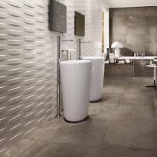 tile vendors porcelain tile ceramic tile natural stone