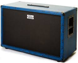 1x10 Guitar Cabinet Dimensions by Home