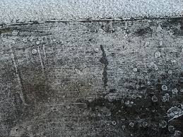 Grunge Dirty Texture High Res