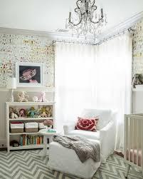 exemple chambre bébé décoration chambre bébé fille 99 idées photos et astuces