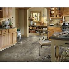 Armstrong Stone Creek Laminate Flooring Pack 235 Square Feet Per Case