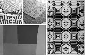 lowes carpet squares peel and stick carpet tiles lowes 2 chic
