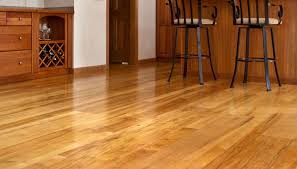 Contemporary Maple Hardwood Flooring For Lowes With Remodel 15