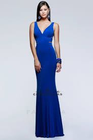 129 best fancy back dresses images on pinterest long dresses