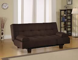 Sears Grey Sectional Sofa by Furniture Cheap Futon Mattress Sears Furniture Sale Sears Futon