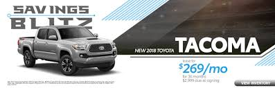 Toyota New & Used Car Dealer - Serving Memphis, Cordova & Germantown ...