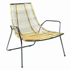 chaise longue leclerc fauteuil de relaxation lafuma beau leclerc chaise longue leclerc