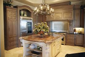 bbb business profile artistic marble and granite surfaces