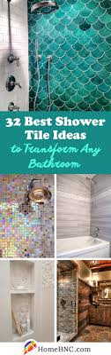 32 Best Shower Tile Ideas And Designs For 2019 Bathroom Tile Gallery Travertine Creative Decoration Bathrooms Pics Houzz Floor Bath Ideas Tiled Design Patterns Kitchen Flooring Small Best Of Tiles Dcor Bed Awesome With Freestanding Bathtubs And 10 X 5 Remodel Beautiful Designer Glamorous Luxury Decor Bathing Images Floor Tile Design Patterns Home Marvelous Designs Photo Amazing For Dreamy Marvellous Shower Photos Wall Trends 2019 The Shop