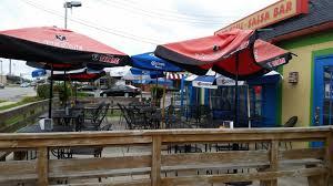The Patio Restaurant Darien Il by Outdoor Dining Season Begins In Westmont Area Mysuburbanlife Com