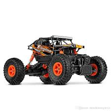 Wltoys 18428 2.4g 4wd Rc 1:18 Buggy Crawler Car High Speed Off ... Wltoys No 12428 1 12 24ghz 4wd Rc Offroad Car 8199 Online Hsp 94188 Rc Racing 110 Scale Nitro Power 4wd Off Road Remote Control Monster Truckcrossrace Car118 Generic Wltoys A979 118 24g Truck 50kmh High Speed Alloy Rock C End 32018 315 Pm Hbx 2128 124 Proportional Brush Mini Cheap Gas Powered Cars For Sale Tozo C1155 Car Battleax 30kmh 44 Fast Race Gizmo Toy Rakuten Ibot Offroad Vehicle Amazoncom Keliwow 112 Waterproof With Led Lights 24