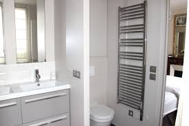 location appartement 2 chambres appartement 3 pièces exceptionnel meublé design