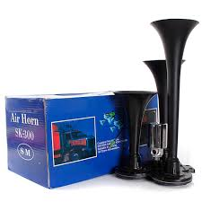 Truck Air Horns Kit, Truck Air Horn | Trucks Accessories And ... Philippines 4 Trumpet Vehicle Air Horn 12v24v Compressor Tubing Hornblasters Jackass 228v Kit Best Rated In Horns Helpful Customer Reviews Amazoncom Universal Fourtrumpet Air Train Horn For Cartruckboat Kleinn Pro Blaster Train Kits Hella Dual 24v Autoelec Warehouse Online Shop 12v Car Boat Truck 178db Tone Complete System With Compressor Tank And New Chrome W 150 Psi 3 Liter Malaysia Loud Easy To Fit Tech 12v Truck Youtube