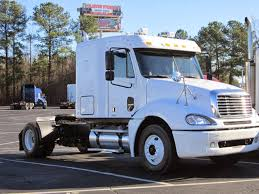 Sterling Hotshot Trucking & Courier Services Llc How To Become A Hot Shot Truck Driver Ez Freight Factoring Our Services Power Express The 4 Things Your Hshot Insurance Should Cover Warriors 5 Questions Ask Yourself When Determing Price Per Mileage Report Small Carriers Being Hammered By Bad Rates Slow Freight Muckys Trucking Home Facebook What Is Trucking New Vs Used Make Money Buying Truck Loads In Texas Free Hot Shot Load Board With Instant Pay Is Broker Bond Breakdown Of The Costs And Process Thunder Oilfield