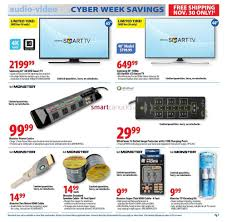 London Drugs Coupon Code Dec 2018 - Coupon Mouse Cafepress Coupon Online Discount Yoox Code Comcast Showtime And Cinemax Free For 24 Months Ymmv Slickdealsnet January Sales Email With Discount From The Gourmet Xfinity 599 Bill Credit Expire On May 31 2017 3 Ways To Get A Wikihow Great Wolf Lodge Meschool Print Sale Best Coupons Reddit Cupcake Ronto Bds 40 Michaels July 2018 Vixen By Micheline Pitt Coupon Codes Off 2019 Competitors Revenue Employees Owler Company