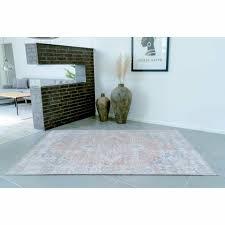 teppich nürnberg moderne schränke für wohnzimmer