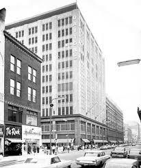 Hometown Flooring Hancock Mn by 61 Best Dayton U0027s Department Store Images On Pinterest Department