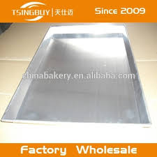 Aluminum Sheet Pan Patty Cake Baking Tray Pop Uk