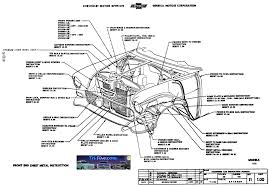 1956 Chevy Truck Radiator Support Diagram - Trusted Wiring Diagram • 56 Chevy Truck Body Panels 51957 Chevrolet Pickup Cab 1955 Second Series Chevygmc Brothers Classic Parts 1956 15 Steering Wheel 1929 Accsories Dealer Catalog Book Car Dump Wwwtopsimagescom 1988 Engine Diagram Wiring Suburban Evolution Of An Icon Motor Trend Restored Original Horns The Worlds Best Photos And 3600 Flickr Hive Mind Dropmember Mustang Ii Ifs Kit For 4754 Ebay Vintage Air 1957 965701