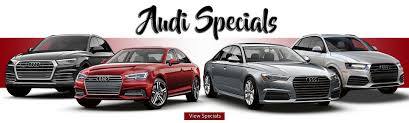 Home > Cascade Auto Group | Pre-Owned And Used Car Dealer | Cuyahoga ...
