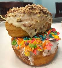 Dough Boy Donuts Food Truck Opens A Brick-and-Mortar Doughnut Spot ... The Great Fort Worth Food Truck Race Lost In Drawers Bite My Biscuit On A Roll Little Elm Hs Debuts Dallas News Newslocker 7 Brandnew Austin Food Trucks You Must Try This Summer Culturemap Rogue Habits Documenting The Curious And Creativethe Art Behind 5 Dallas Fort Worth Wedding Reception Ideas To Book An Ice Cream Truck Zombie Hold Brains Vegan Meal Adventures Park Vodka Pancakes Taco Trail Page 2 Moms Blogs Guide To Parks Locals