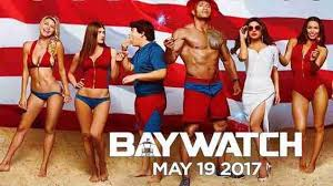 Baywatch 2017 Movie Free Download Openload 720p Bluray Secure And Direct Links Without Using Torrent