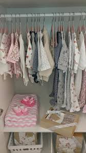 spencer baby clothing by jaclyn smith at kmart belairmommie home