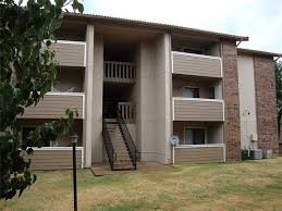 macarthur park everyaptmapped irving tx apartments