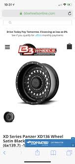 Pin By Abel Suarez On Truck Tires | Pinterest | Truck Tyres Consumer Reports 2016 Tire Top Picks The Best Winter And Snow Tires You Can Buy Gear Patrol Truck Car More Michelin 21 Grip Hot Rod Network Wheel Packages Lebdcom All Terrain China Brand Low Pro 29575r225 Brands 3 Wheeltire Combos Of Off Road Nights 2018 Pickup Trucks Toprated For Edmunds Used Houston 10 Near Me Comparison Reviews Pinterest Quaulity Tyre750r20 825r20 Tyre