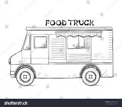 Truck Outline - Idig.me Simple Outline Trucks Icons Vector Download Free Art Stock Phostock Garbage Truck Icon Illustration Of Truck Outline Icon Kchungtw 120047288 Dump Royalty Image Semi On White Background F150 Crew Cab Aliceme Isometric Idigme Drawing 14 Fire Rcuedeskme Lorry Line Logo Linear