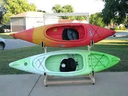 Kayak Ceiling Hoist Australia by Kayak Storage Ideas Australia Kayak Storage Ideas For Garage Kayak