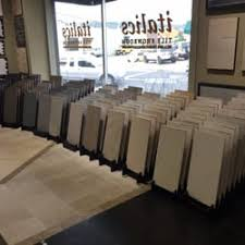 italics 50 photos 35 reviews flooring 650 irwin st san