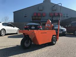 Pallet Jack, Forklft & Lift Truck Dealer | New & Used Sellick Equipment Ltd Plan Properly For Shipping Your Forklift Heavy Haulers Hk Coraopolis Pennsylvania Pa 15108 2012 Taylor Tx4250 Oakville Fork Lifts Lift Trucks Cropac Wisconsin Forklifts Yale Sales Rent Material Used 1993 Tec950l Loaded Container Handler In Solomon Ks 2008 Tx250s Hamre Off Lease Auction Lot 100 36000 Lb Taylor Thd360l Terminal Forklift Allwheel Steering Txh Series 48 Lc Tse90s Marina Truck Northeast Youtube