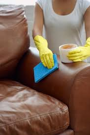 Best 25 Natural leather cleaner ideas on Pinterest