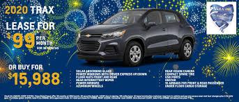 100 Truck Driving Jobs In San Antonio Vara Chevrolet New Used Car Dealer