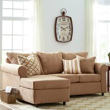 Wayfair Modern Sectional Sofa by Interiorcrowd