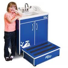 Ozark River Portable Hand Sink by Ozark River Portable Sinks Portable Sinks 4 Lessportable Sinks 4