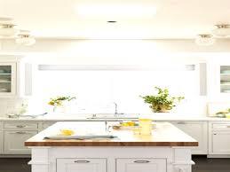 kitchen flush mount ceiling lights with light fixtures wayfair