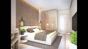 Best Living Room Paint Colors 2016 by The Best Living Room Design Ideas 2016 Youtube
