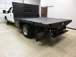 100 Mastercraft Truck Equipment 2013 Ford F350 XLT Country Auto