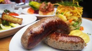 restaurant kuchnia polnisches küche in hamburg volkermft