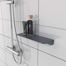 duschablage duschregal ohne bohren kleber germany badregal für badablage ablage für die dusche mit selbstklebendem klebepad bad regal für