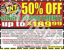 TNT Fireworks Printable Coupon For 50% Off Assortments + $10 ... Ballerina Svg Dancers Cut Files For Silhouette Cameo Or Cricut Couple Svg Vector Dxf Eps File Tigerfitness Coupon Codes Wwwlightingdirectcom Purchasing Bulk Inserts Online Code Fabriccom Tigerfitnesscom Buy Supplements Workout Apparel And Tiger Sports Shop Best 19 Tv Deals Marc Lobliner Innlegg Facebook Fitness Discount Lily Direct Promo Hostgator Coupon Code Promo Discount Coupons Competitors Swanson Health Products Affiliate Program Free Auburn Rivals Favors 100 Working Seamless September 2019